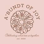 [Original size] A'Bundt of Joy Logo-2.pn