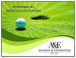 awards and engraving.JPG