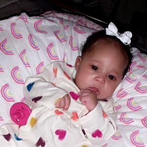 Baby #9