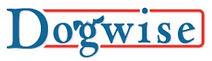 DogWise Logo_edited.jpg