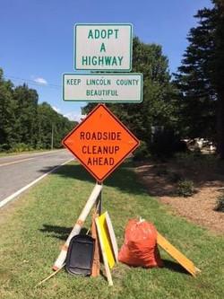 KLCB's AAH Regular Cleanup