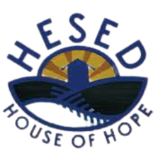 HESED PHOTO FOR WEBSITE.png