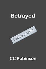 Betrayed Coming in 2024.png