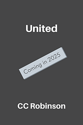 United Coming in 2024.png