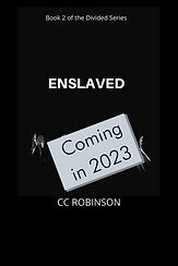 Enslaved Mockup Cover.png