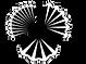 camino consulting logo.PNG