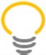Lightbulb_edited_edited.png