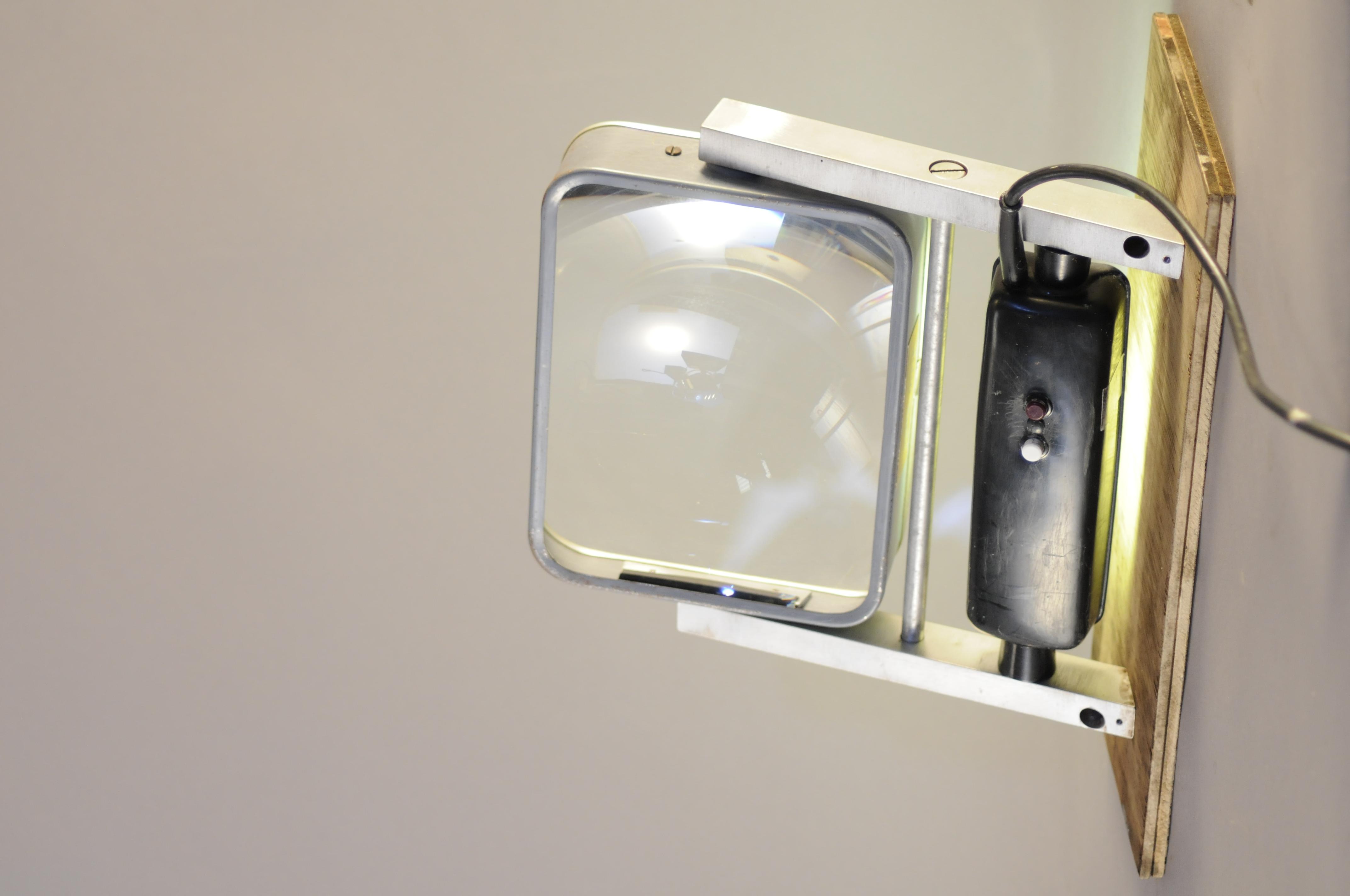 Desk Light #20_DSC9272