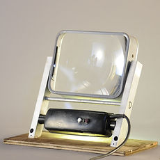 Desk Light #20_DSC9272.JPG