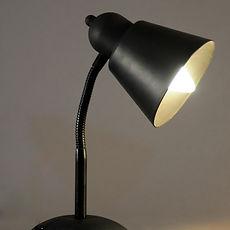 Desk Light #8_DSC9232.jpg