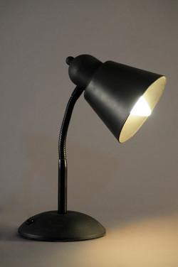 Desk Light #8_DSC9232