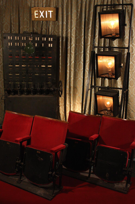 Theatre seat set_edited