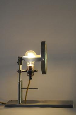 Desk Light #19_DSC9267