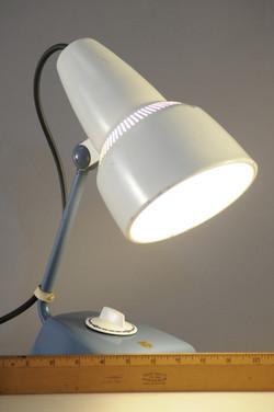 Desk Light #17_DSC9194
