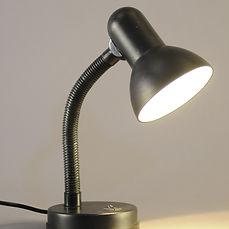 Desk Light #5_DSC8933.JPG