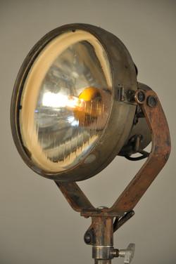 Carl Zeiss Light (2)