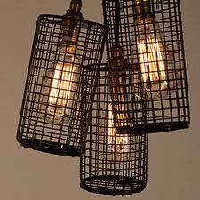 black caged pendants.jpg
