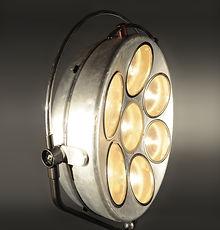 Operating Theatre Light