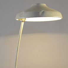 Desk Light #11_DSC9037.JPG