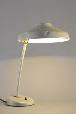 Desk Light #11_DSC9037