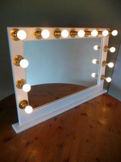 Make up mirrors stock 12  (1)