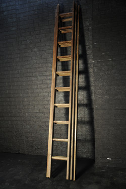 Ladder #3