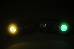 New Disco Lights no controller  (15)