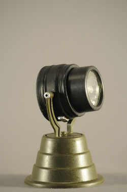 Lantern #17