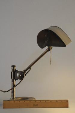 Desk Light #14_DSC9076