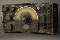 Vintage Aeriel Tuning Unit