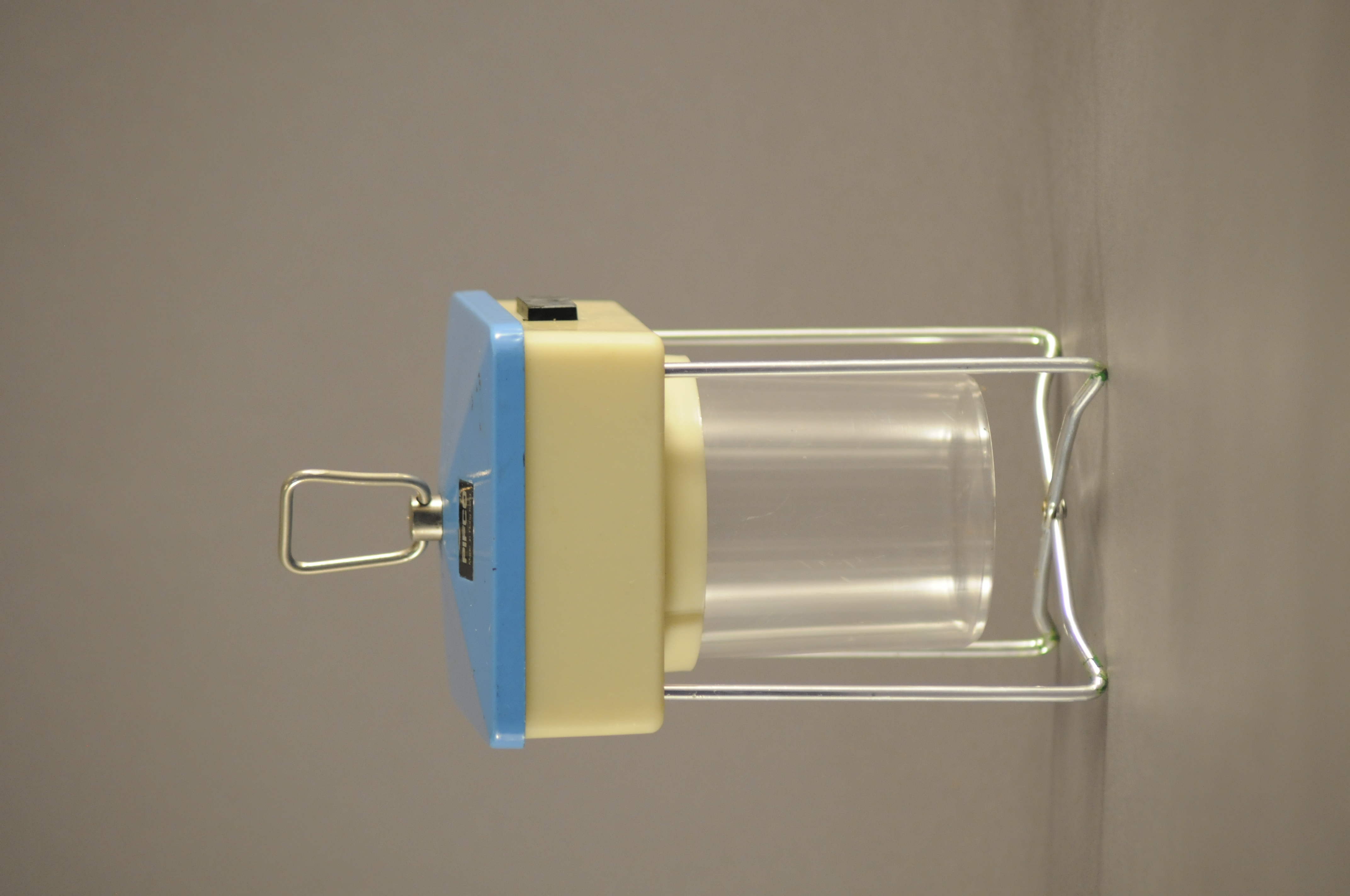 Lantern #22