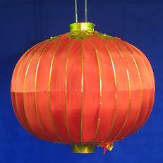 chinese large.jpg