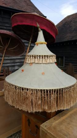 parasols (3)