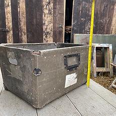 Crate 1940 (1).jpg