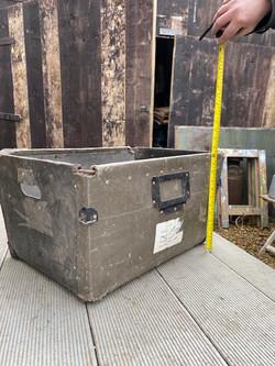 Crate 1940 (1)