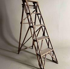 Stepladder wooden.jpeg