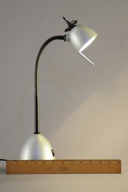 Desk Light #4_DSC8917