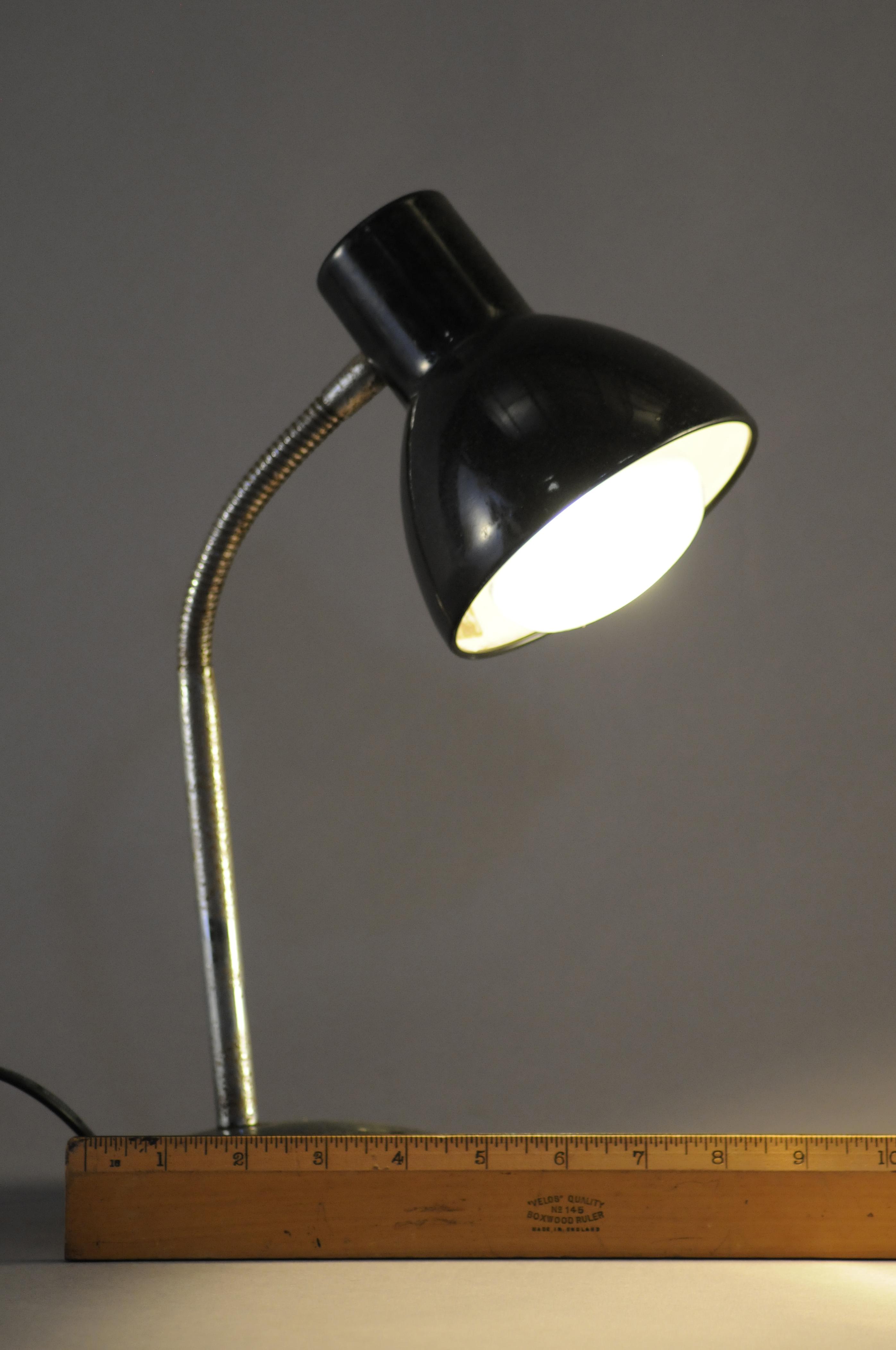 Desk Light #1_DSC8894