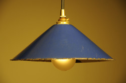 Small Blue Coolie Shade (11)