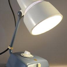 Desk Light #17_DSC9188.JPG