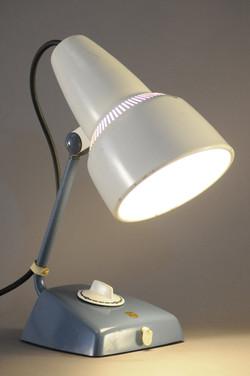 Desk Light #17_DSC9188