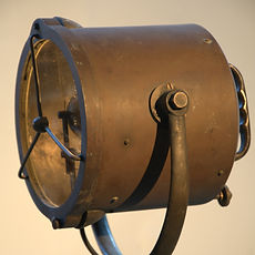 copper search light (3).jpg