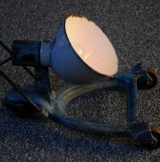 Mechanic Inspection Light .jpg
