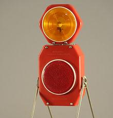 Lantern #16