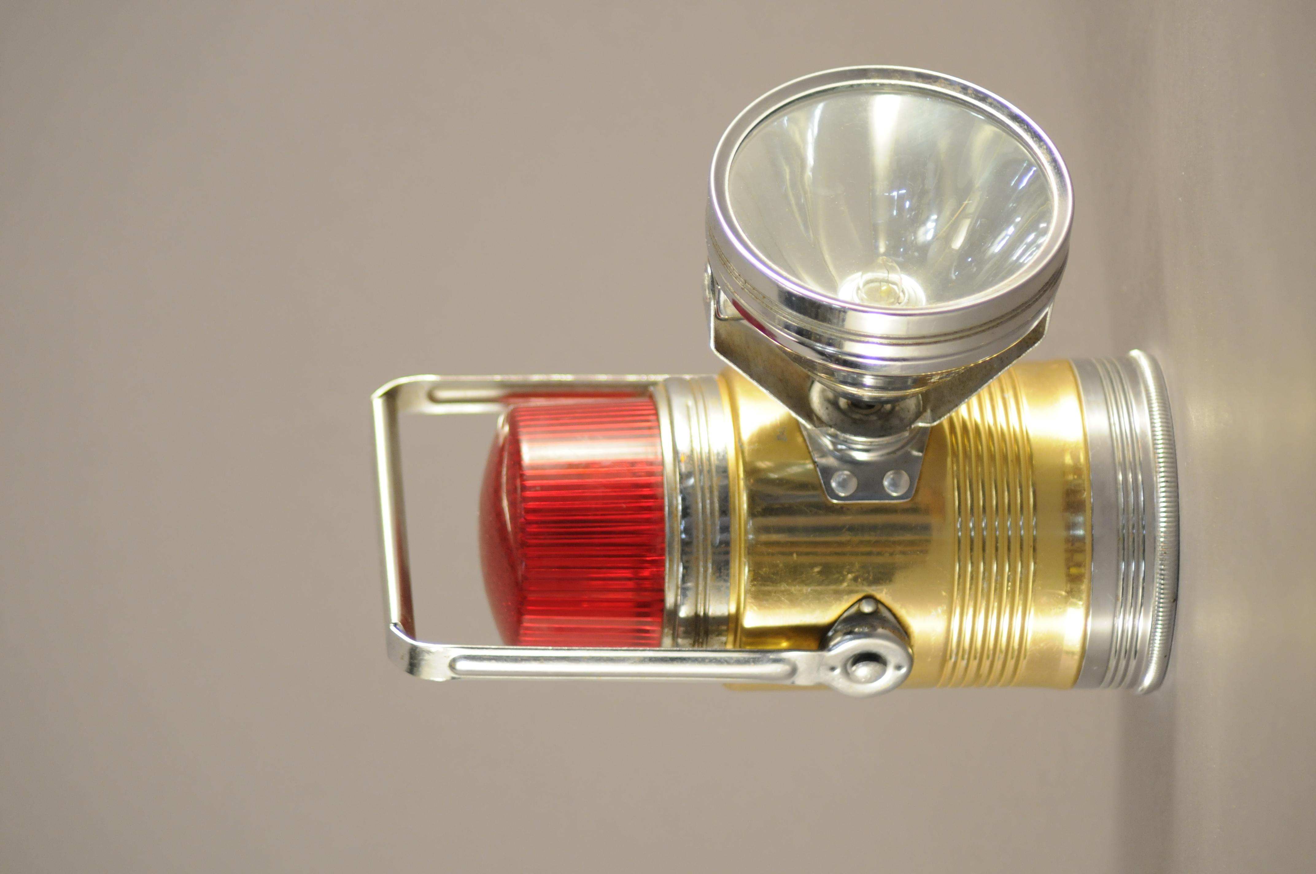 Lantern #19