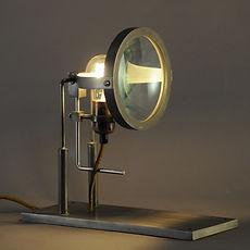 Desk Light #19_DSC9257.JPG