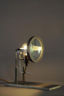 Desk Light #19_DSC9257