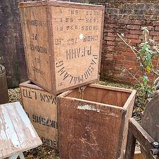 wooden tea chests.jpg