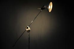 Photographic Light #10