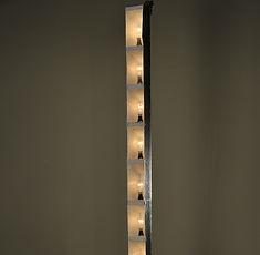 Wing Length (49).JPG